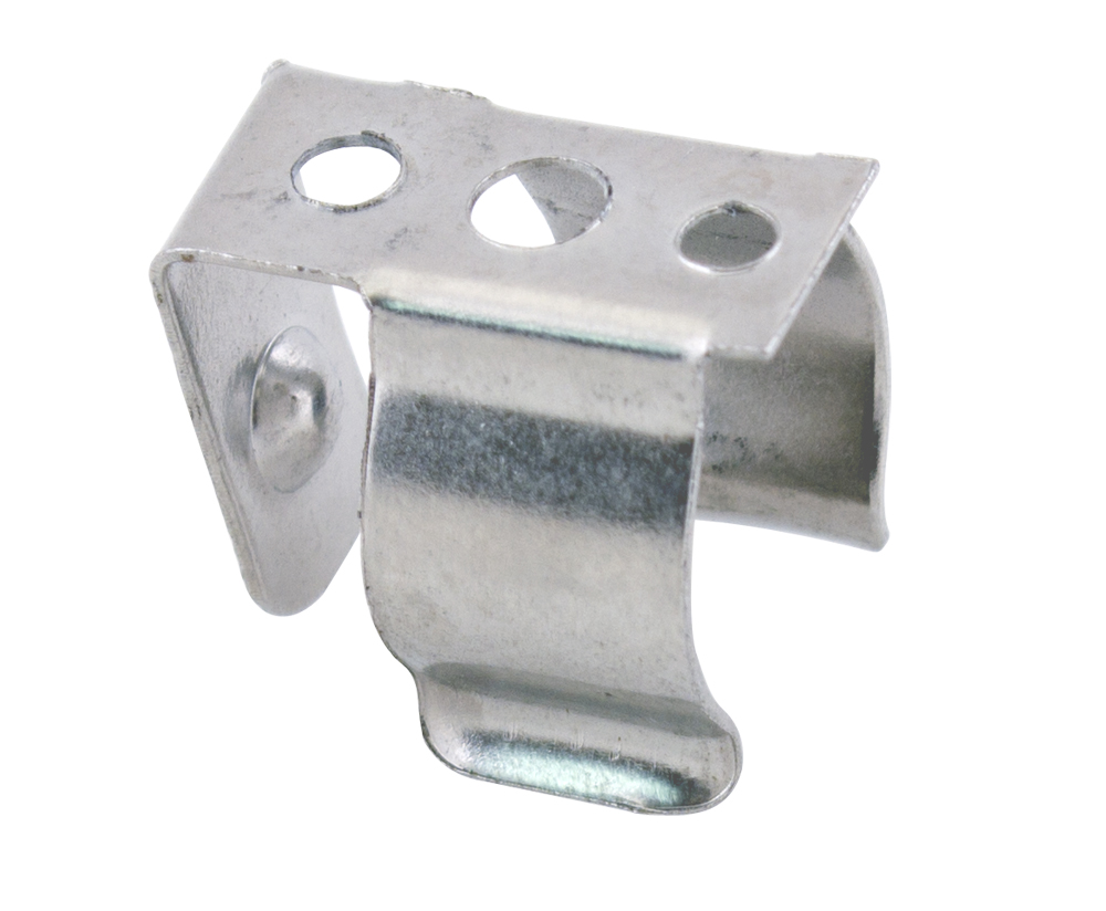 Keystone Fuse Clip