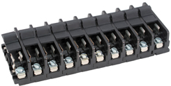 Shop Cable & Wire Connectors at Lowescom