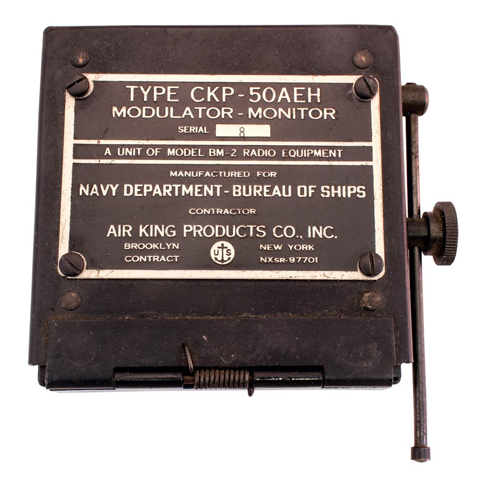 kenwood backup camera wiring diagram kenwood touch screen