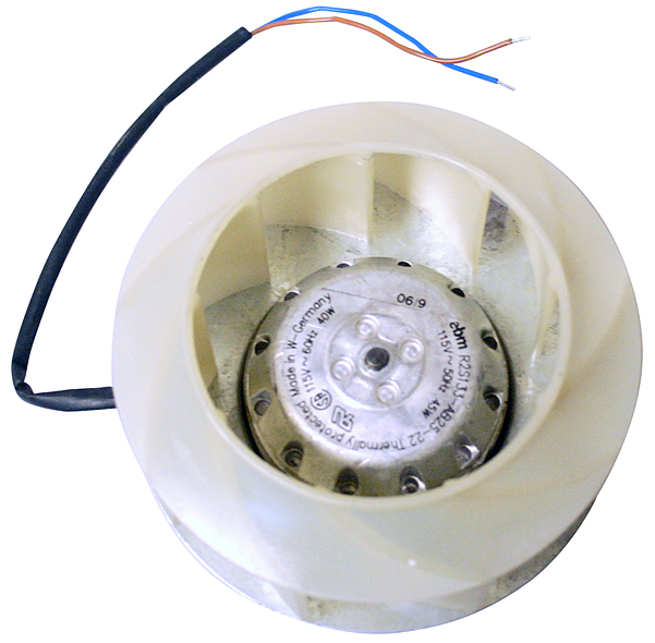 Types Of Fans And Blowers : Fans blowers miscellaneous types