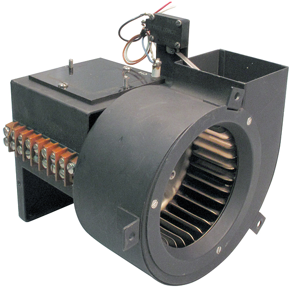 Small Industrial Fans And Blowers : Squirrel cage fans blowers surplus sales of nebraska