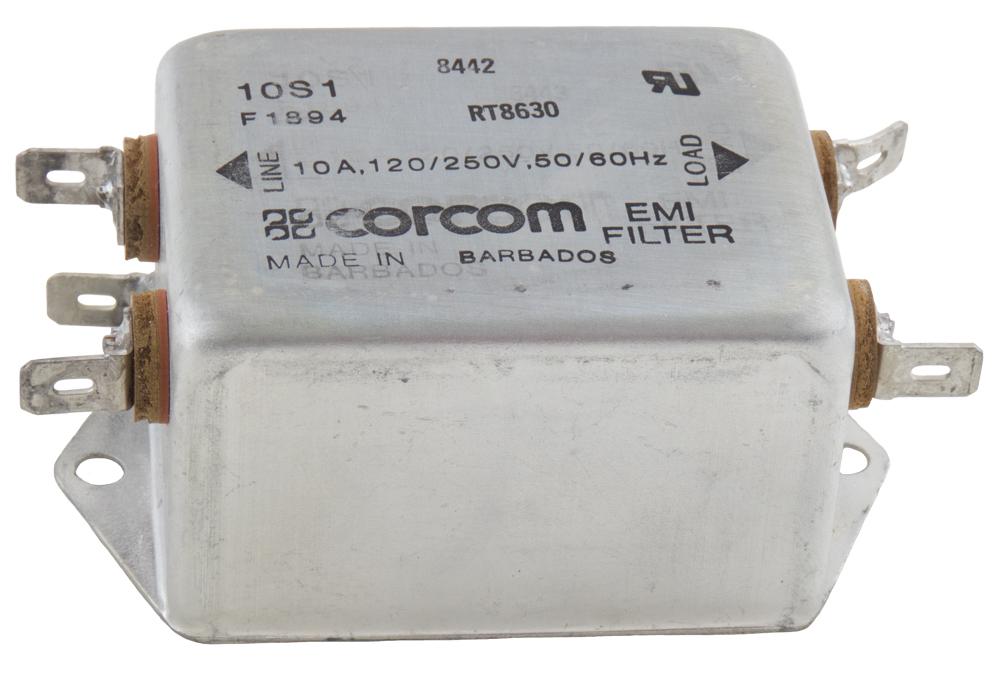 "10 NORTON 3/"" x .075/"" x 1//4/"" A60-OBNA2 Reinforced Grinding Zip-Discs Wheels 19404"