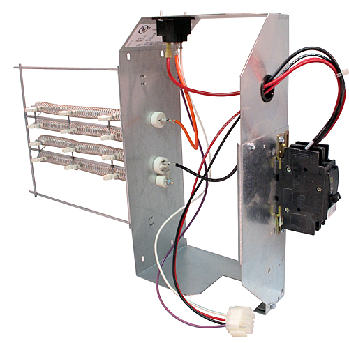 Amana Electric Furnace Great Installation Of Wiring Diagram