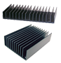 Heatsinks - Medium, One Surface