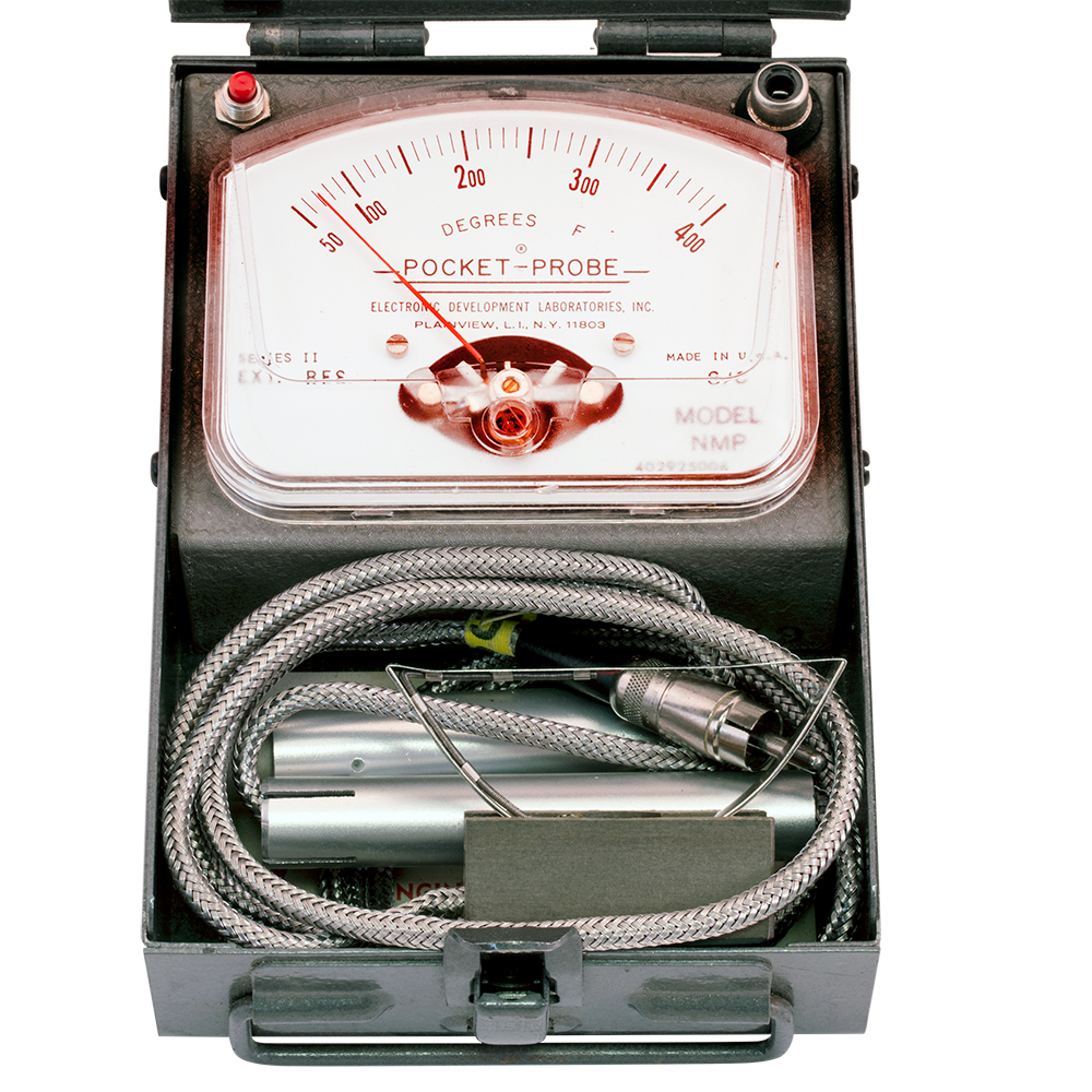 X-DREE AC 0-50A Class high performance 2.5 Vertical Mounted essential Analog Ammeter Ampere well made Meter 951-2c-22-6a3