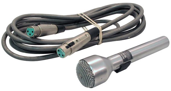 mic 631b_lg commercial microphones & handsets Shure Mic Cords at webbmarketing.co