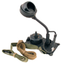Military Microphones & Handsets