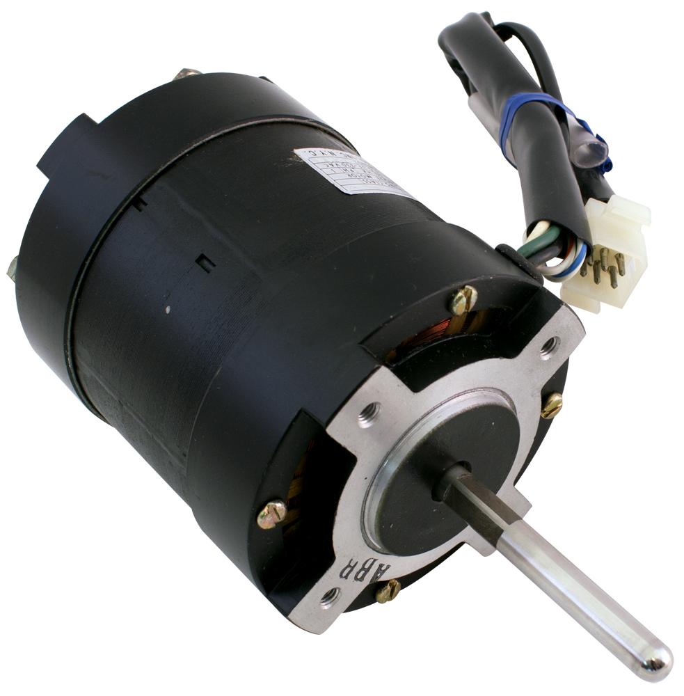 Small Ac Motors 110 220 Volt Single Phase Motor Wiring Diagram