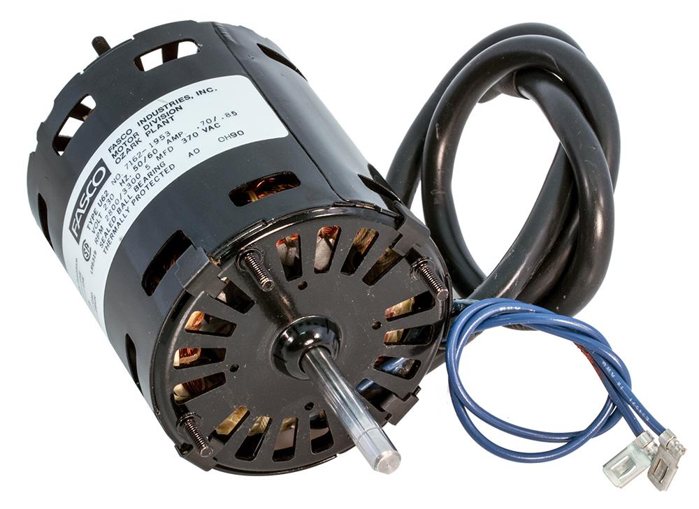 mot 7162 1953_lg a o smith corp 2 hp motoer wire diagram trype uak,o \u2022 indy500 co  at webbmarketing.co