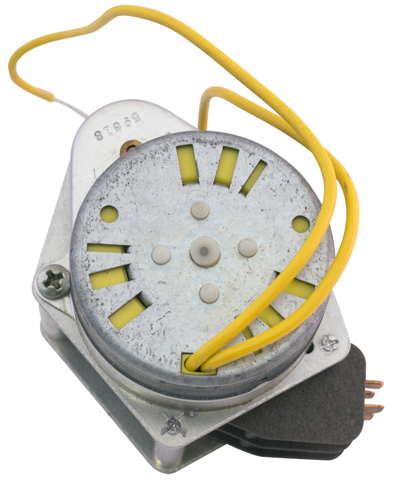Gear Motors Bodine Electric Motor Wiring Diagram Further 240v Single Phase More Images