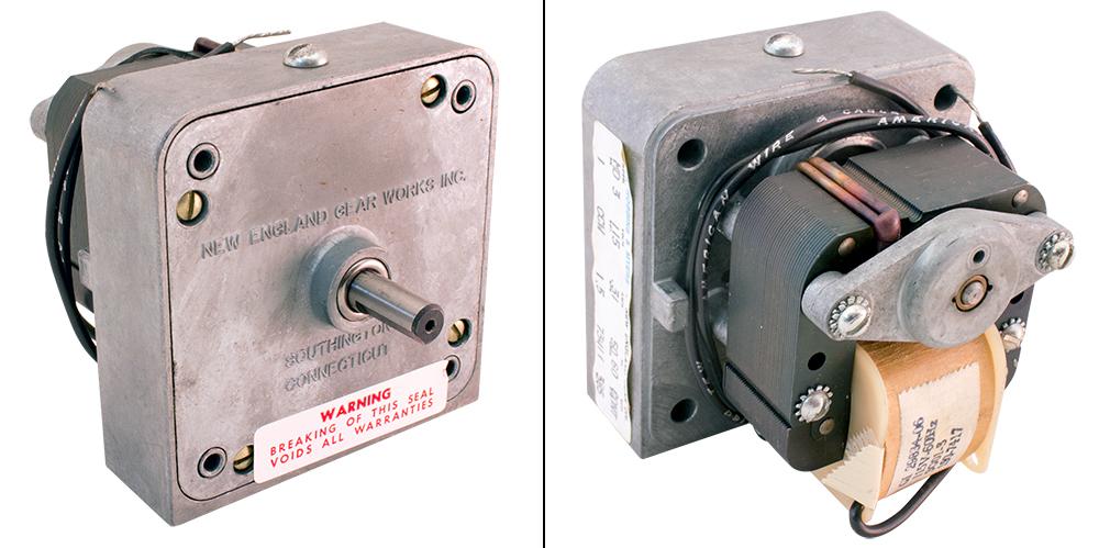 westinghouse electric reversible motors wiring diagram