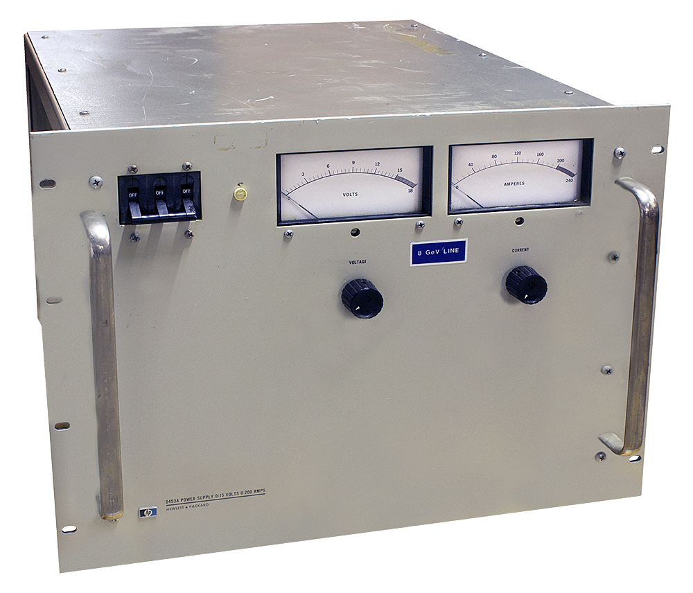How To Build 15 35 Volt Dc Regulated Power Supply