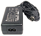AC Adapter Delta Electronics ADP-15CH