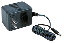 Power Supplies: Wall Adapters
