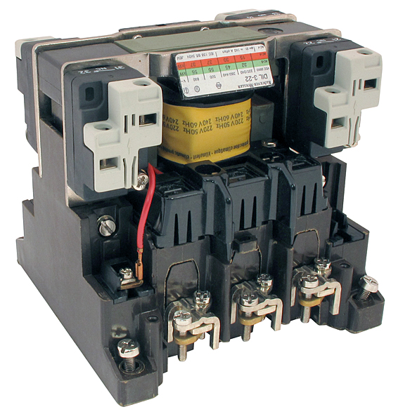 contactor relays 51v to 240v rh surplussales com Omron G3mc-101P Relay Wiring 6 Pin Relay Wiring Diagram