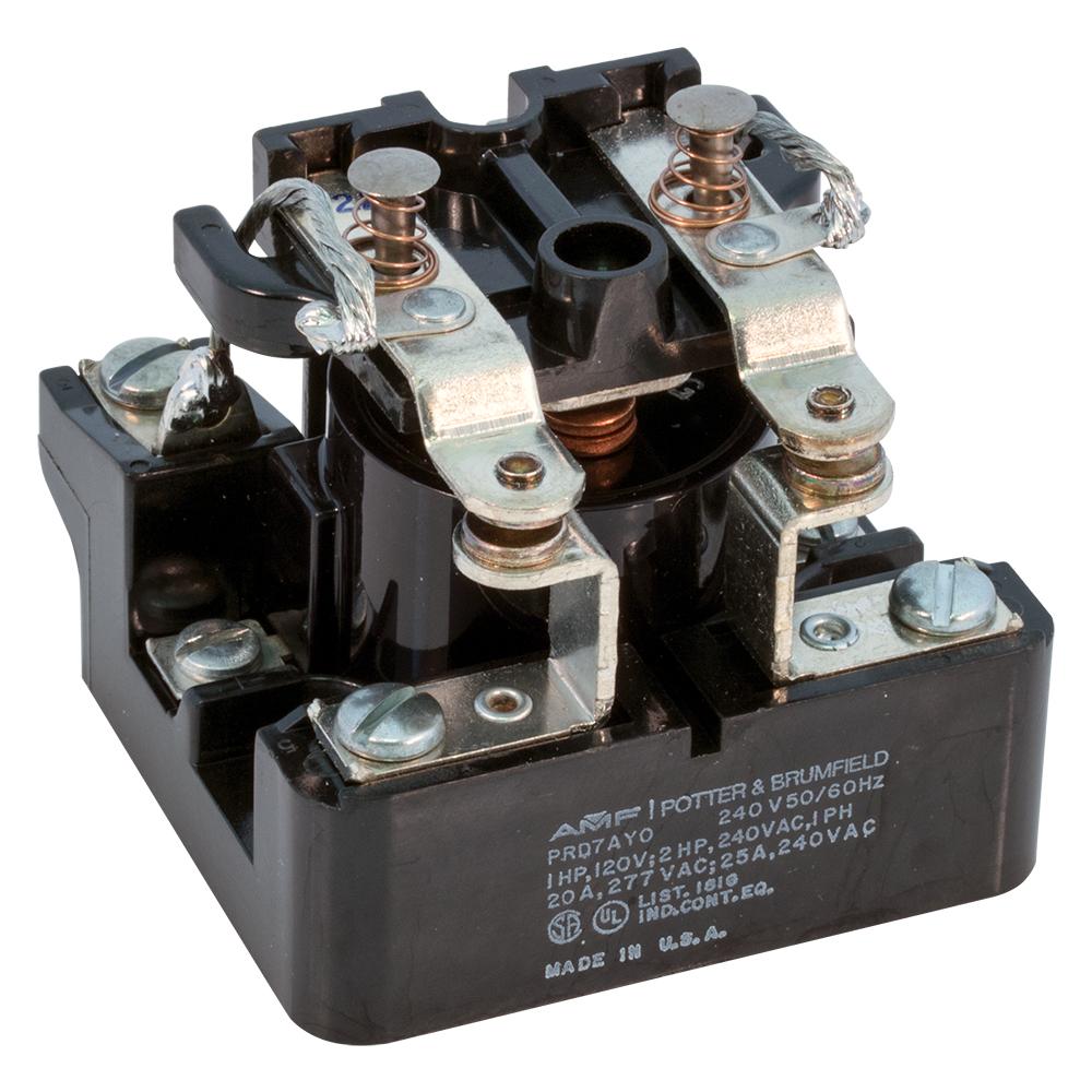 ko prd7ay0 240_lg potter brumfield relay wiring diagrams gandul 45 77 79 119  at gsmportal.co