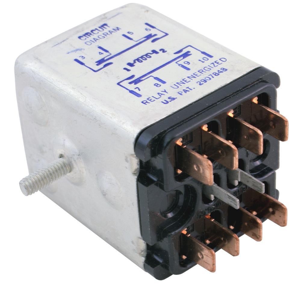 Plug-In Relays - Blade Contacts on 8 pin time delay relays, 8 pin relay connections, 8 pin relay base, 8 pin cube relay diagram, 8 pin round base, 8 pin relay circuits, 8 pin relay plug in, 8 pin relay socket diagram,
