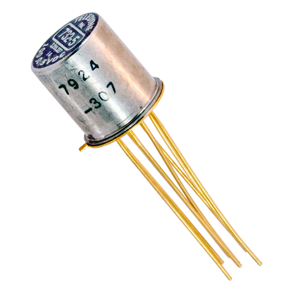 TO Relays - Spdt relay diode