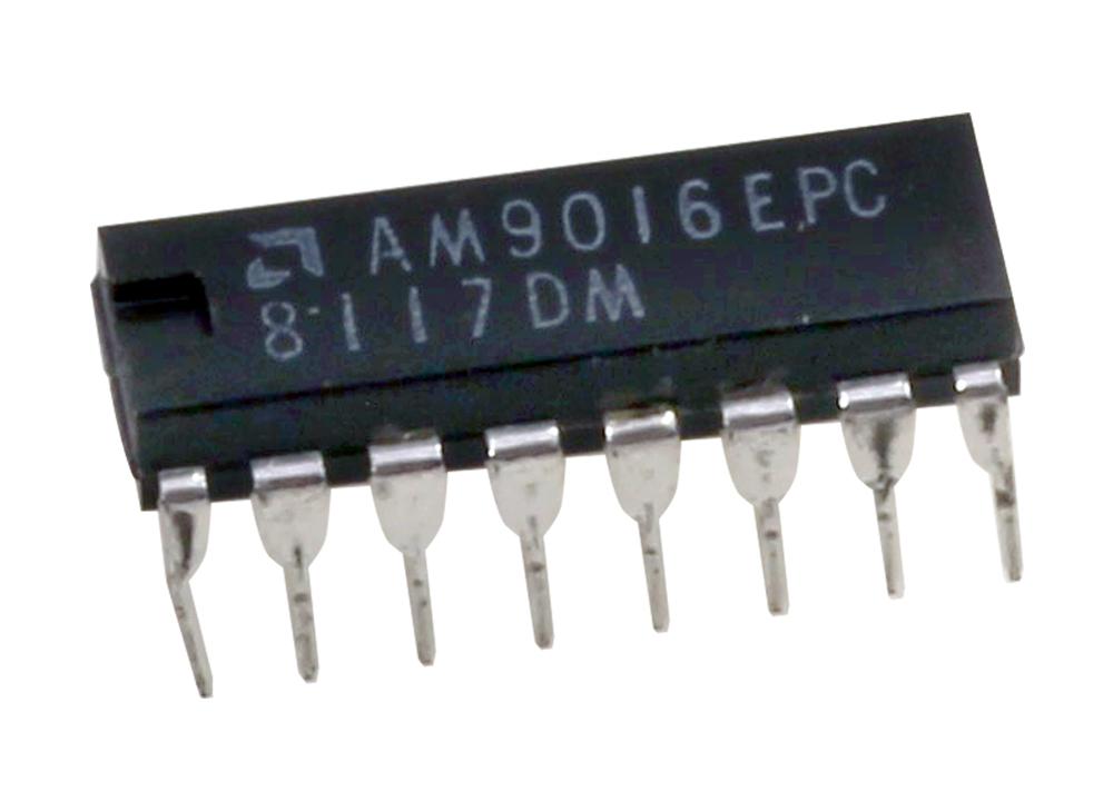 10PCS NEW LA76931ADE58S9 DIP-64 INTEGRATED CIRCUIT