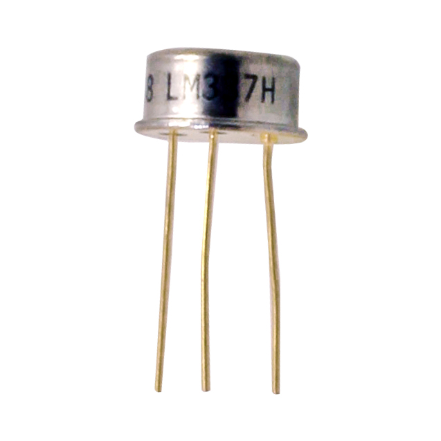 MC10102P INTEGRATED CIRCUIT