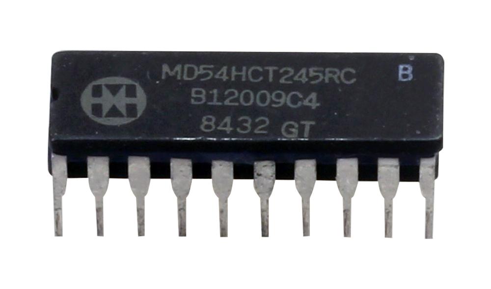 N82S16N SIGNETICS IC 4 PIECES