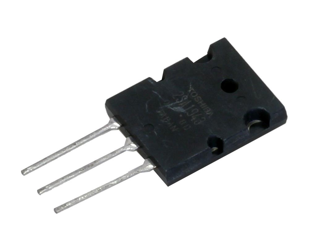 2N930 Transistoren Siemens 2 Stck