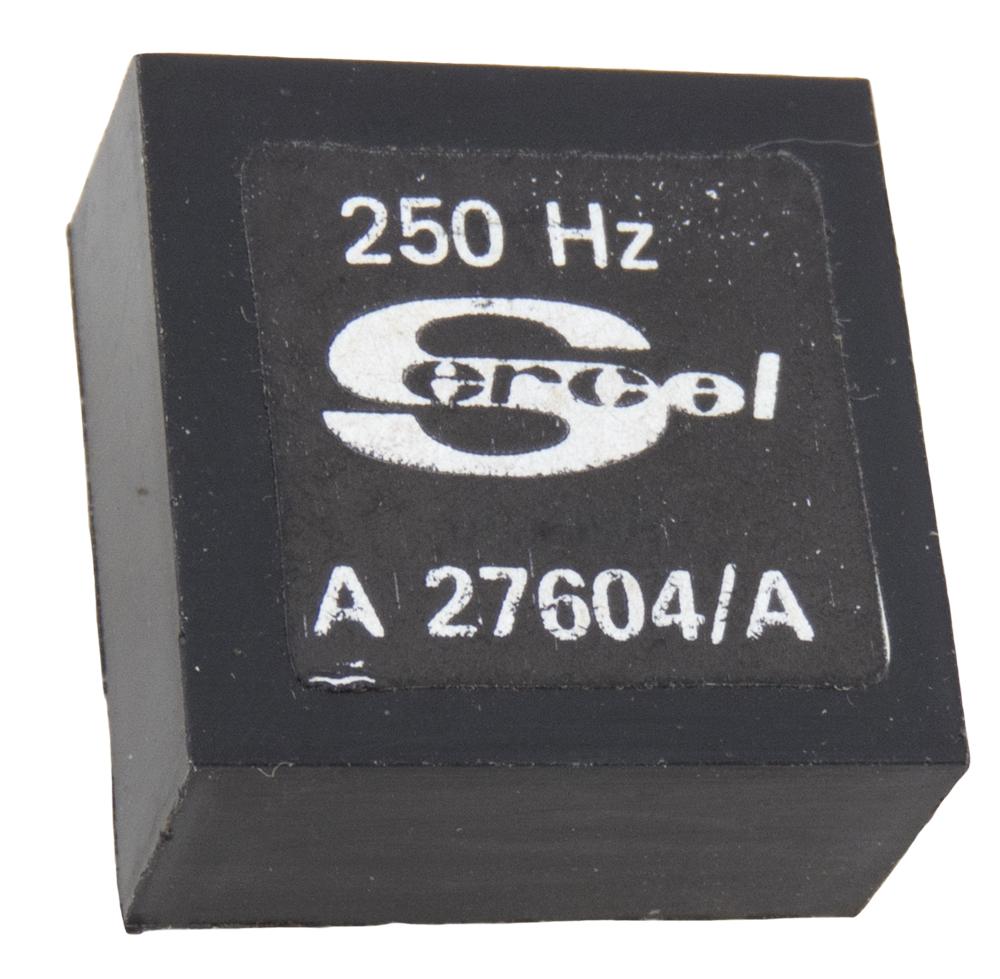 Sensors Mettler Toledo Load Cell Wiring Sensor Component