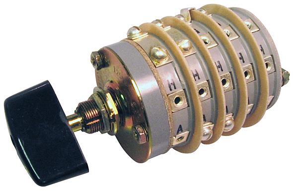 power tap switches surplus s of nebraska enlarge image