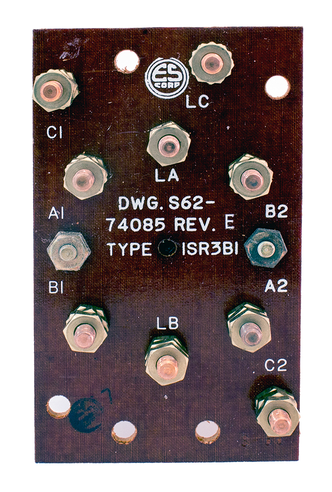 swr c10309_3_lg power tap switches surplus sales of nebraska bmw s62 wiring diagram at soozxer.org