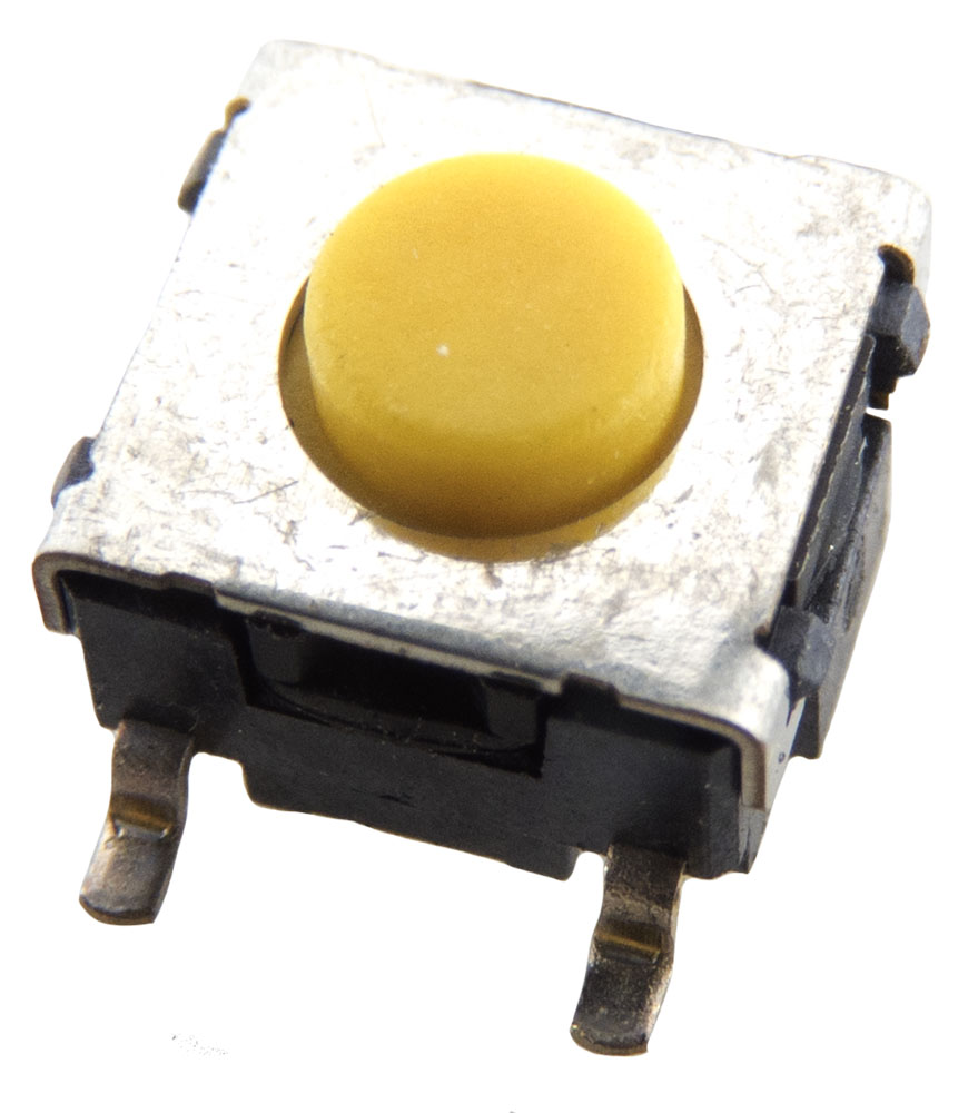 Non Illuminated Pushbutton Switches Surplus Sales Of Nebraska Spst And Ptm Switch Circuits Enlarge Image