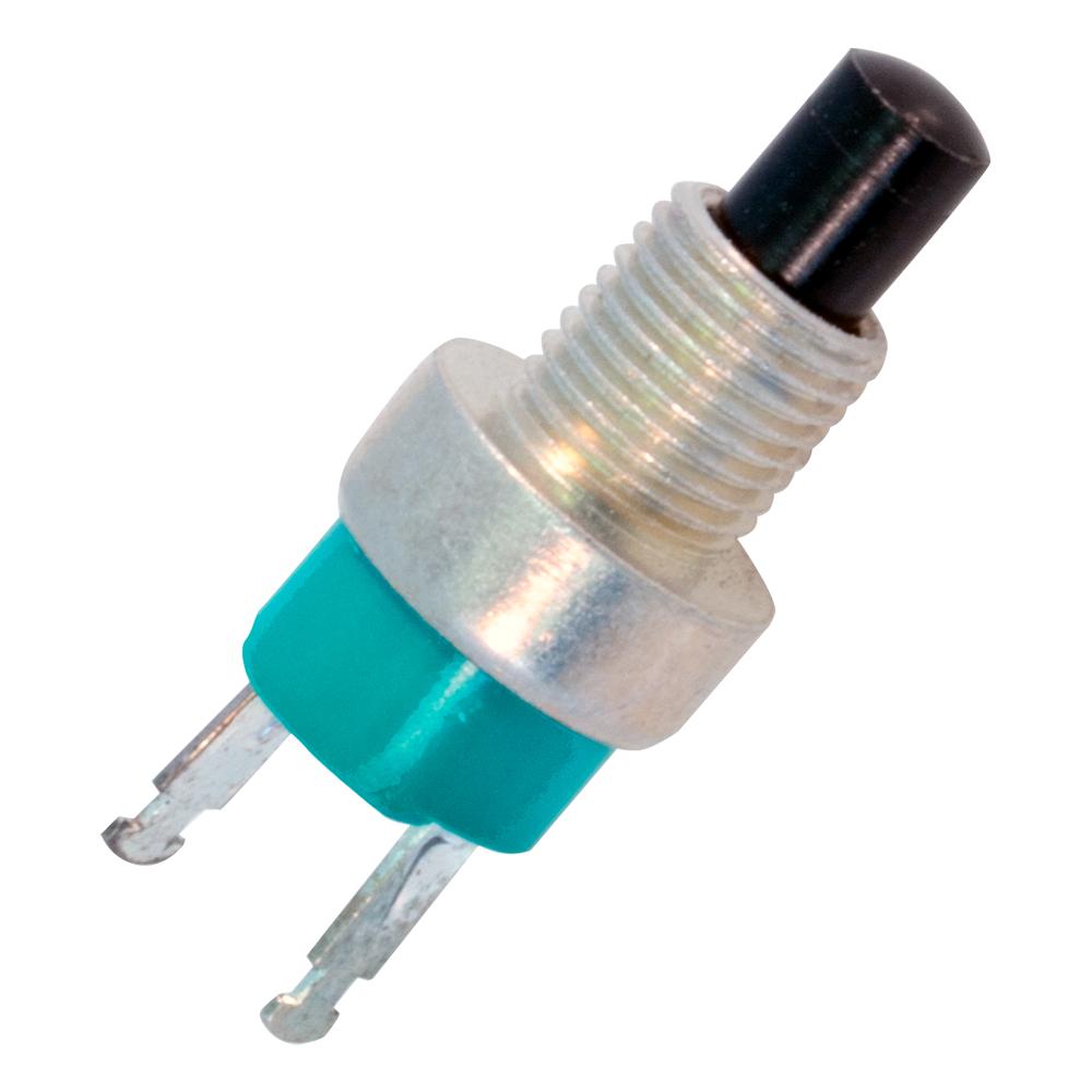 Non-Illuminated Pushbutton Switches - Surplus Sales of Nebraska