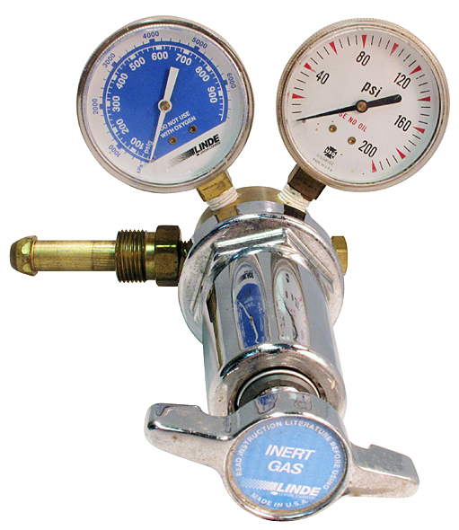 Pressure Gauges Specialty