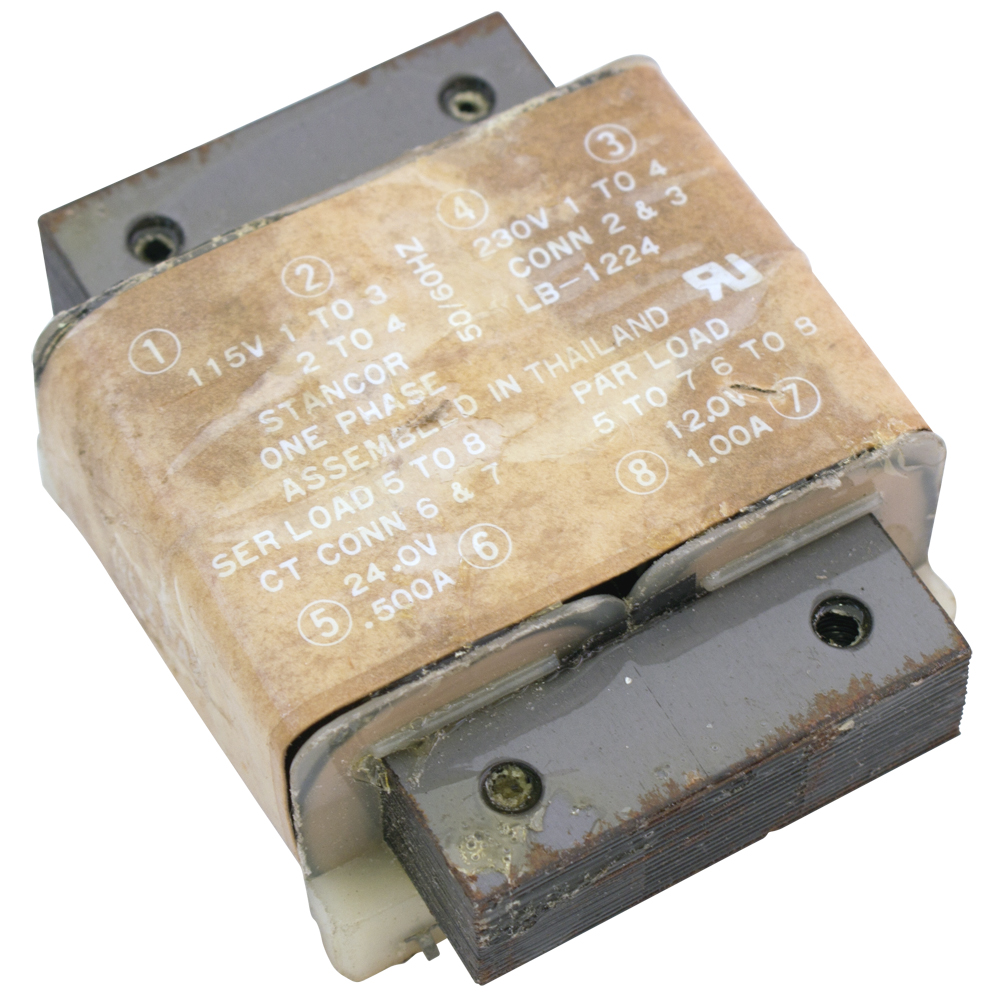 0 250vac 10a Spdt Power Relay Available Via Shop The 12v Sugar Cube Lb1224 115250vac 115230