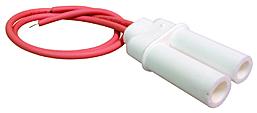 High Voltage Connectors In Stock Surplus Sales Of Nebraska